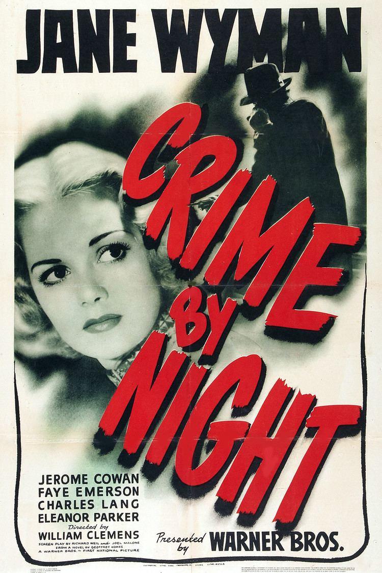 Crime by Night wwwgstaticcomtvthumbmovieposters3359p3359p