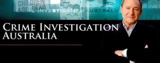 Crime Investigation Australia httpsuploadwikimediaorgwikipediaen774Cri