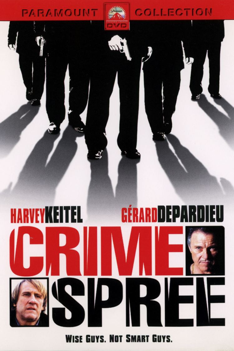 Crime Spree wwwgstaticcomtvthumbdvdboxart33088p33088d