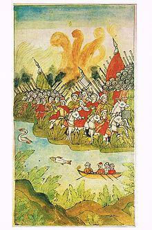 Crimean campaigns of 1687 and 1689 httpsuploadwikimediaorgwikipediacommonsthu