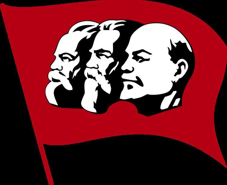Crimes against humanity under Communist regimes