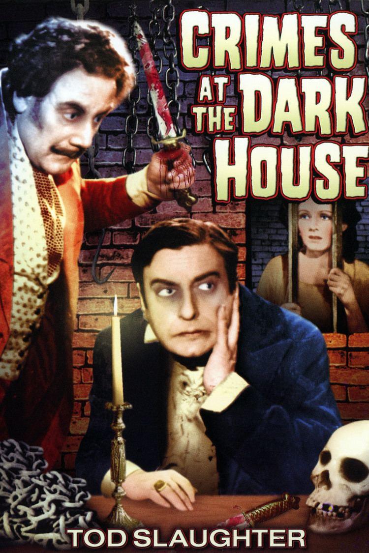 Crimes at the Dark House wwwgstaticcomtvthumbdvdboxart43879p43879d