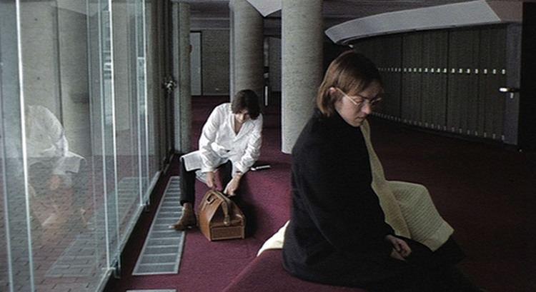 Crimes of the Future Don Mills and Eglinton David Cronenberg Virtual Exhibition