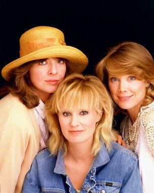 Crimes of the Heart (film) Crimes of the Heart The Other Steel Magnolias Blog The Film