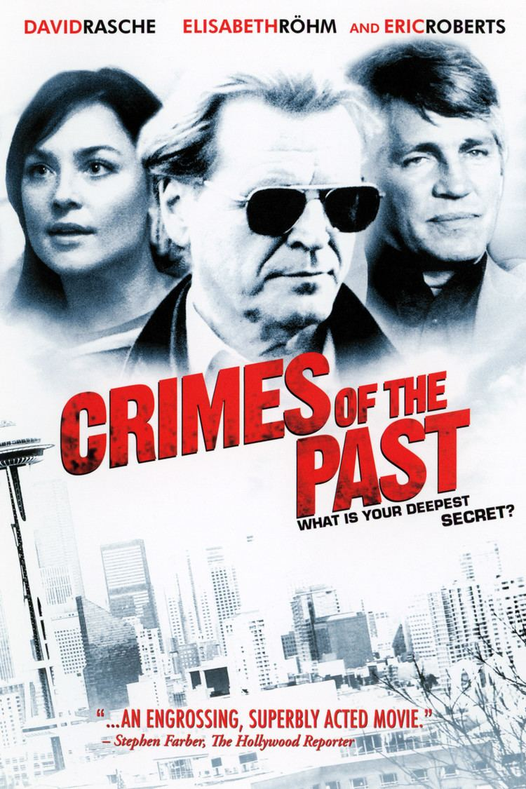 Crimes of the Past wwwgstaticcomtvthumbdvdboxart3576314p357631