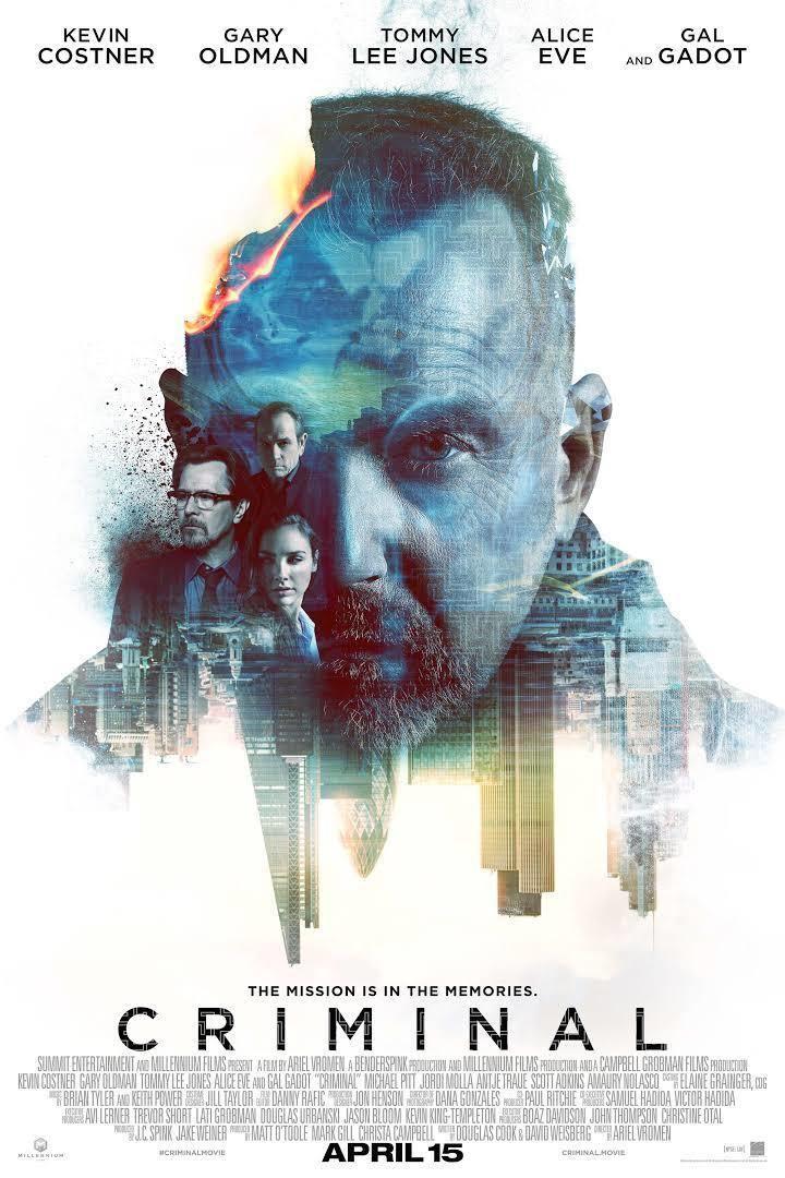 Criminal (2016 film) t2gstaticcomimagesqtbnANd9GcRzsDaTNSGHzvkbPA