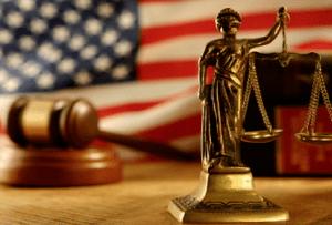 Criminal justice wwwcriminaljusticecomwpcontentthemesnichev2