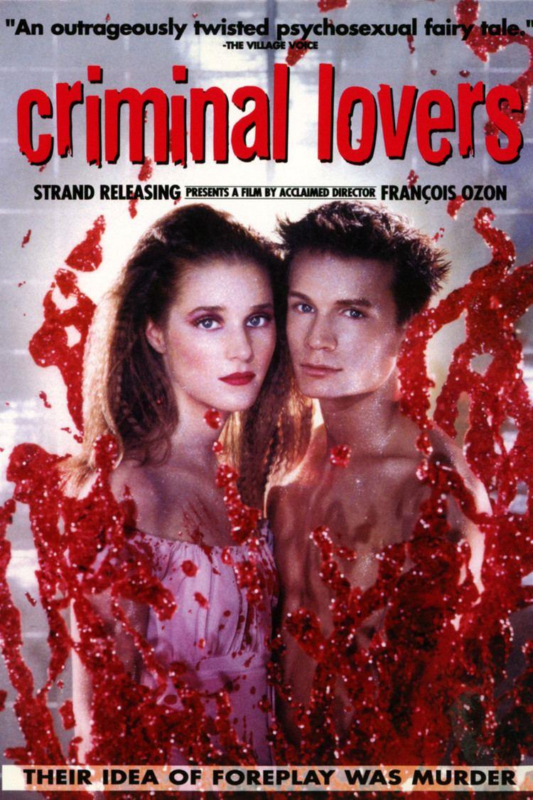 Criminal Lovers wwwgstaticcomtvthumbdvdboxart25712p25712d