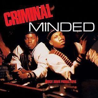 Criminal Minded httpsuploadwikimediaorgwikipediaenaa5Cri