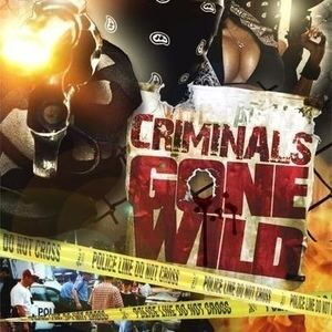 Criminals Gone Wild httpsa1imagesmyspacecdncomimages0332eedae