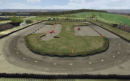 Crimond Raceway UK Dirt The number one place to race F2 F1 Saloons and Hot Rods