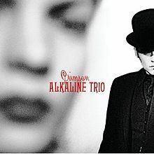 Crimson (Alkaline Trio album) httpsuploadwikimediaorgwikipediaenthumba