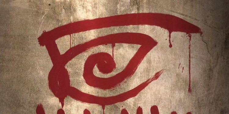 Crimson King Alchetron The Free Social Encyclopedia