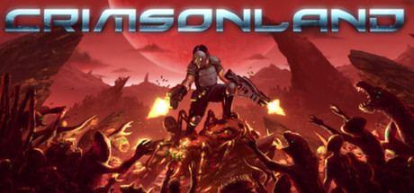 Crimsonland Crimsonland on Steam
