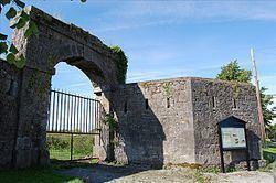 Crinkill Barracks httpsuploadwikimediaorgwikipediacommonsthu