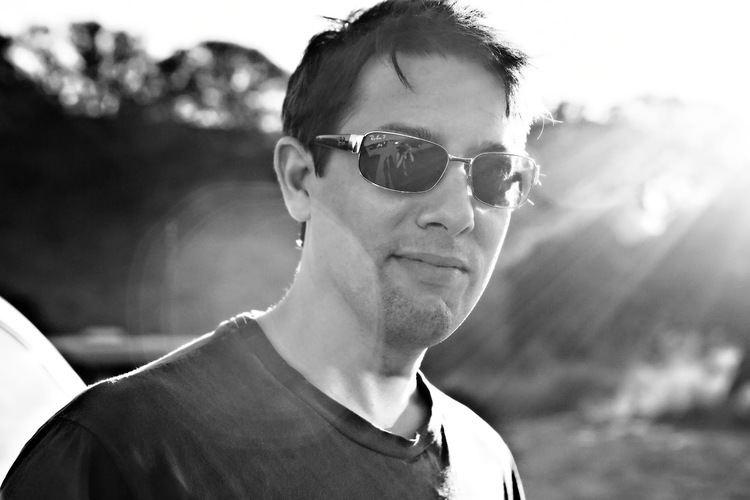 Cris Velasco Interview Cris Velasco Discusses Company of Heroes 2