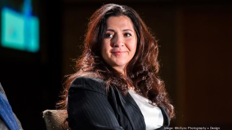 Crisanta Duran Text Opening day speech by Colorado House Speaker Crisanta Duran