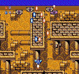 Crisis Force Crisis Force Japan ROM lt NES ROMs Emuparadise