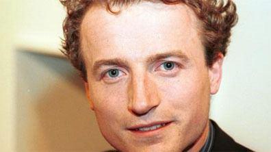 Crispin Bonham-Carter BBC Drama People Index Crispin BonhamCarter