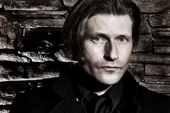 Crispin Glover The Quietus Film Film Features What Is It Crispin Hellion