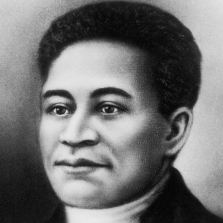 Crispus Attucks Crispus Attucks first casualty of the Revolutionary War folk hero