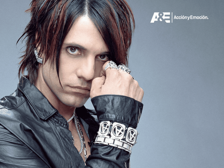Criss Angel CRISS ANGEL WALLPAPERS FREE Wallpapers amp Background images