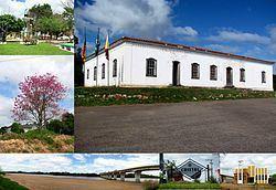 Cristal, Rio Grande do Sul httpsuploadwikimediaorgwikipediacommonsthu
