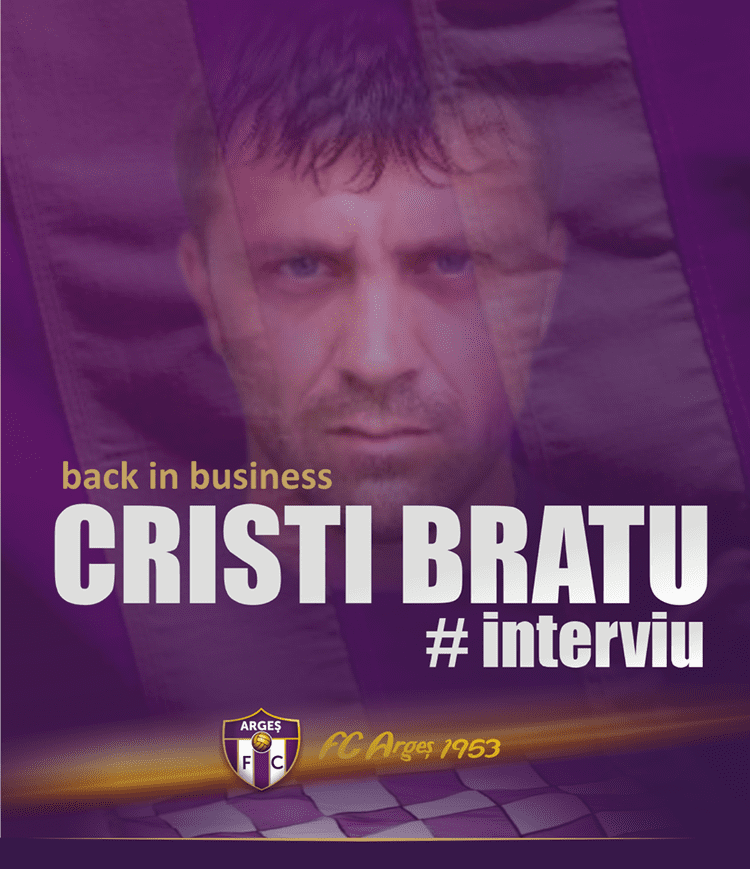 Cristian Bratu wwwfcarges1953rowpcontentuploads2015021610