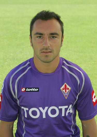 Cristian Brocchi Cristian Brocchi
