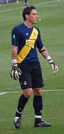 Cristian Darío Álvarez httpsuploadwikimediaorgwikipediacommonsthu