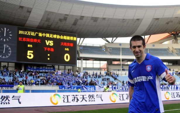 Cristian Dănălache Cristian Dnlache Thumbs Up Wild East Football