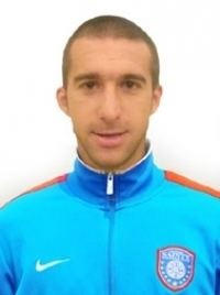 Cristian Danalache wwwfootballtopcomsitesdefaultfilesstylespla