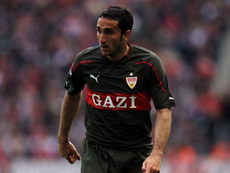 Cristian Molinaro Cristian Molinaro Torino Player Profile Sky Sports