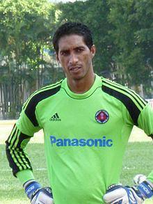 Cristian Mora httpsuploadwikimediaorgwikipediacommonsthu