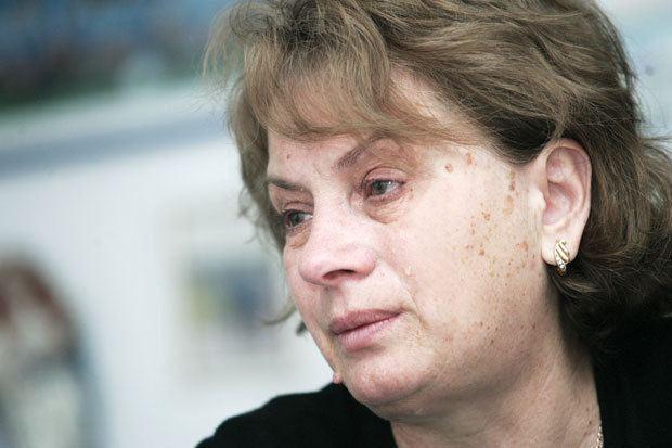 Cristian Neamțu Lumea la uitat pe Neamuquot Se mplinesc 10 ani de la decesul
