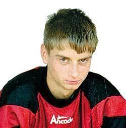 Cristian Neamțu Se zbate intre viata si moarte GAZETA de SUD