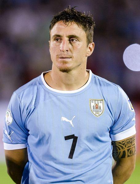 Cristian Rodriguez Cristian Rodriguez Pictures Uruguay v Argentina Zimbio