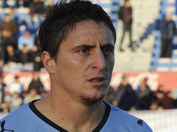 Cristian Rodriguez Cristian Rodriguez Parma Player Profile Sky Sports