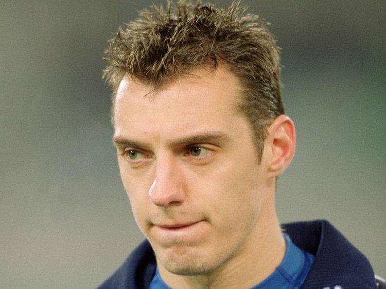 Cristian Zenoni Cristian Zenoni Player Profile Sky Sports Football