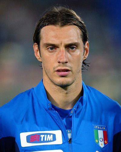 Cristian Zenoni sweltsportnetbilderspielergross2575jpg