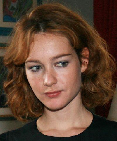 Cristiana Capotondi httpsuploadwikimediaorgwikipediacommons99