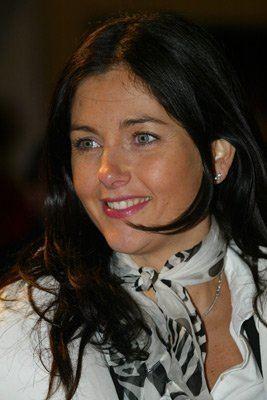 Cristiana Reali Pictures amp Photos of Cristiana Rali IMDb