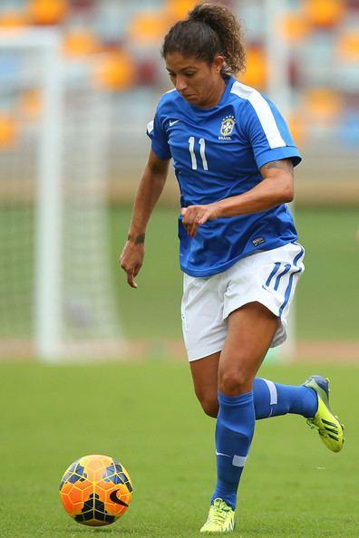 Cristiane Rozeira Cristiane Rozeira Pictures Australia v Brazil Women39s