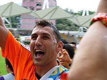 Cristiano Cordeiro httpsuploadwikimediaorgwikipediacommonsthu