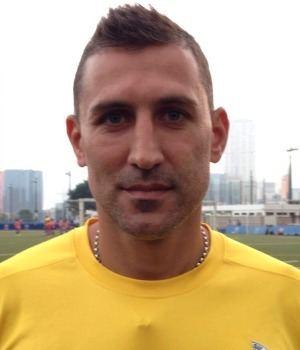 Cristiano Cordeiro Brasil Top Skills Soccer School Cristiano Cordeiro