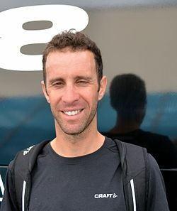 Cristiano Salerno httpsuploadwikimediaorgwikipediacommonsthu