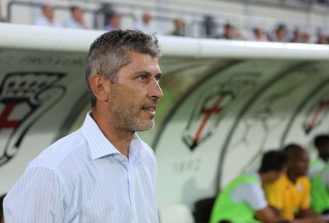 Cristiano Scazzola 10 anni insieme ora finita Notizie Calcio serie A B