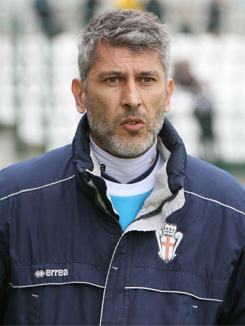 Cristiano Scazzola wwwilpallonegonfiatocomwpcontentuploads2014