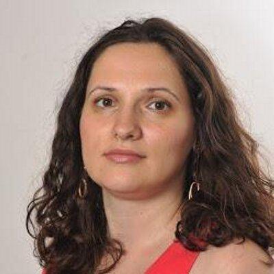 Cristina Balaban Cristina Balaban cristinabulina Twitter