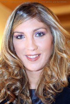Cristina Barcellini wwwdallarivolleycomwebadminincludeimgviewera